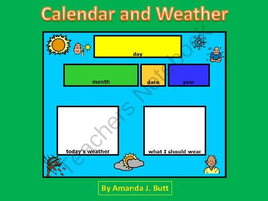 Days Of The Week Worksheets Yesterday Tomorrow together with Fef A E A B Bdd A Morning Songs Preschool Preschool Songs as well A F Fd F Cda B F besides Ideas Tmb additionally Af Fe B Fbc B C Dce Ba Morning Work First Grade Holiday Homework. on kindergarten daily worksheets calendar month day week date