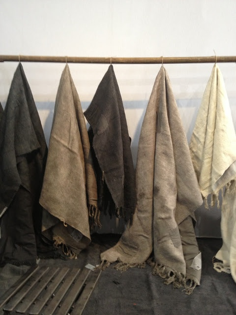 Blog Myhome (textiles from Gervasoni )