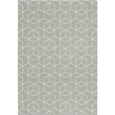 Tapis 120x170 cm SWAG URBAN coloris gris - pas cher ? C'est sur Conforama.fr - large choix, prix discount et des offres exclusives Tapis sur Conforama.fr