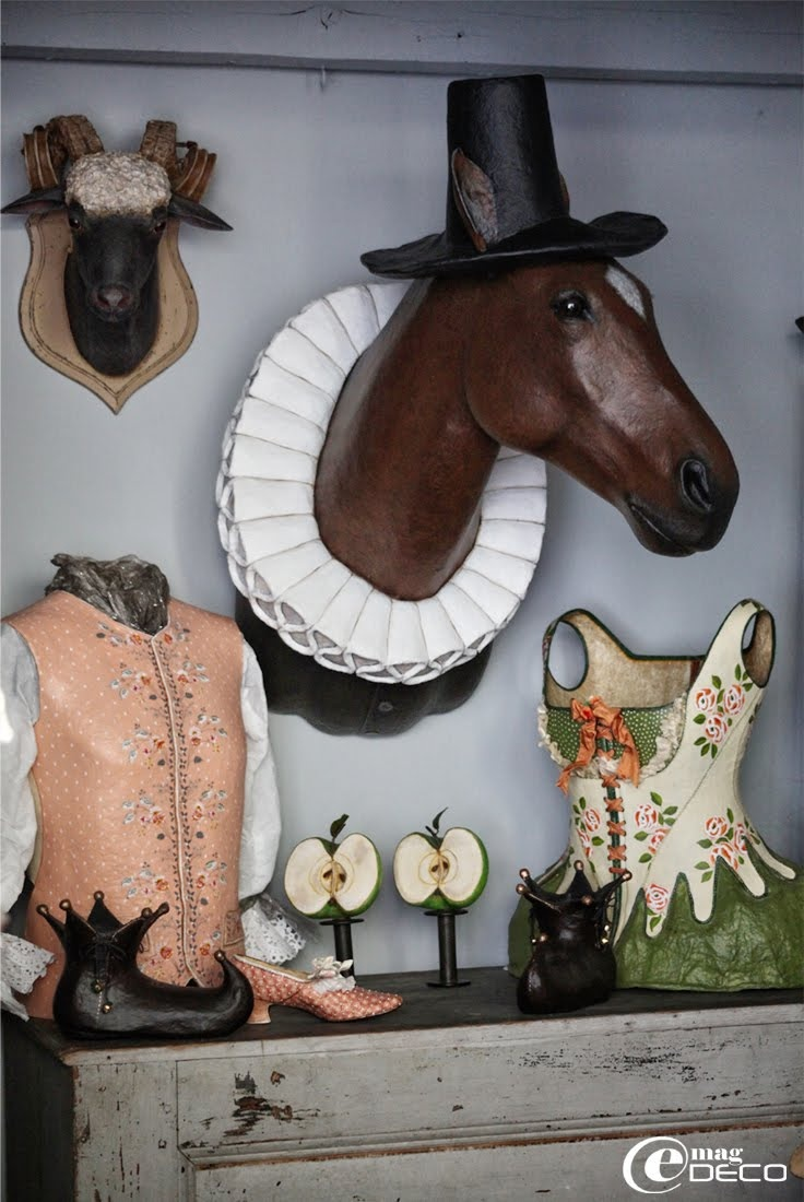 24 best Ruff images on Pinterest | Costumes, Baroque and Collars