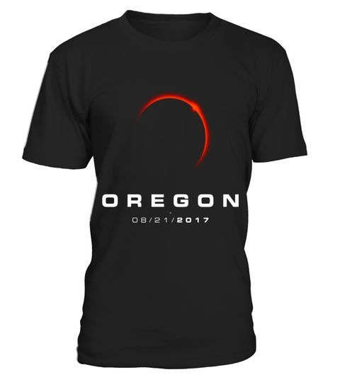 """# Oregon Eclipse Tshirts - Oregon Total Solar Eclipse 2017 .  Special Offer, not available in shops      Comes in a variety of styles and colours      Buy yours now before it is too late!      Secured payment via Visa / Mastercard / Amex / PayPal      How to place an order            Choose the model from the drop-down menu      Click on """"Buy it now""""      Choose the size and the quantity      Add your delivery address and bank details      And that's it!      Tags: Great commemorative gift…"""