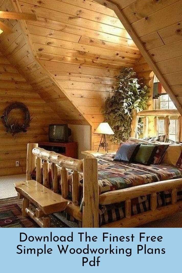 17 Beautiful Wood Working Plans Garage Ideas Woodworking