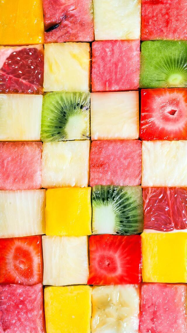 Best 10+ Color Wallpaper Iphone Ideas On Pinterest
