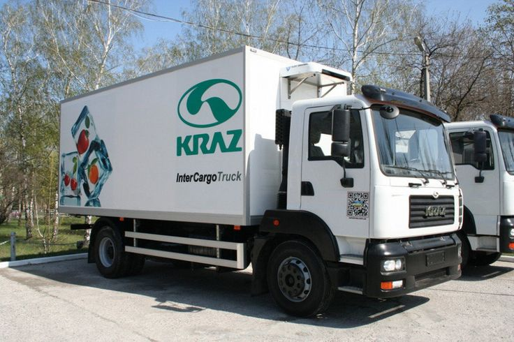 В Киеве с 27 по 29 октября проходит Международная выставка сельскохозяйственной техники «ИнтерАгро Комплекс-2015», на которой Кременчугский автозавод покажет две машины.