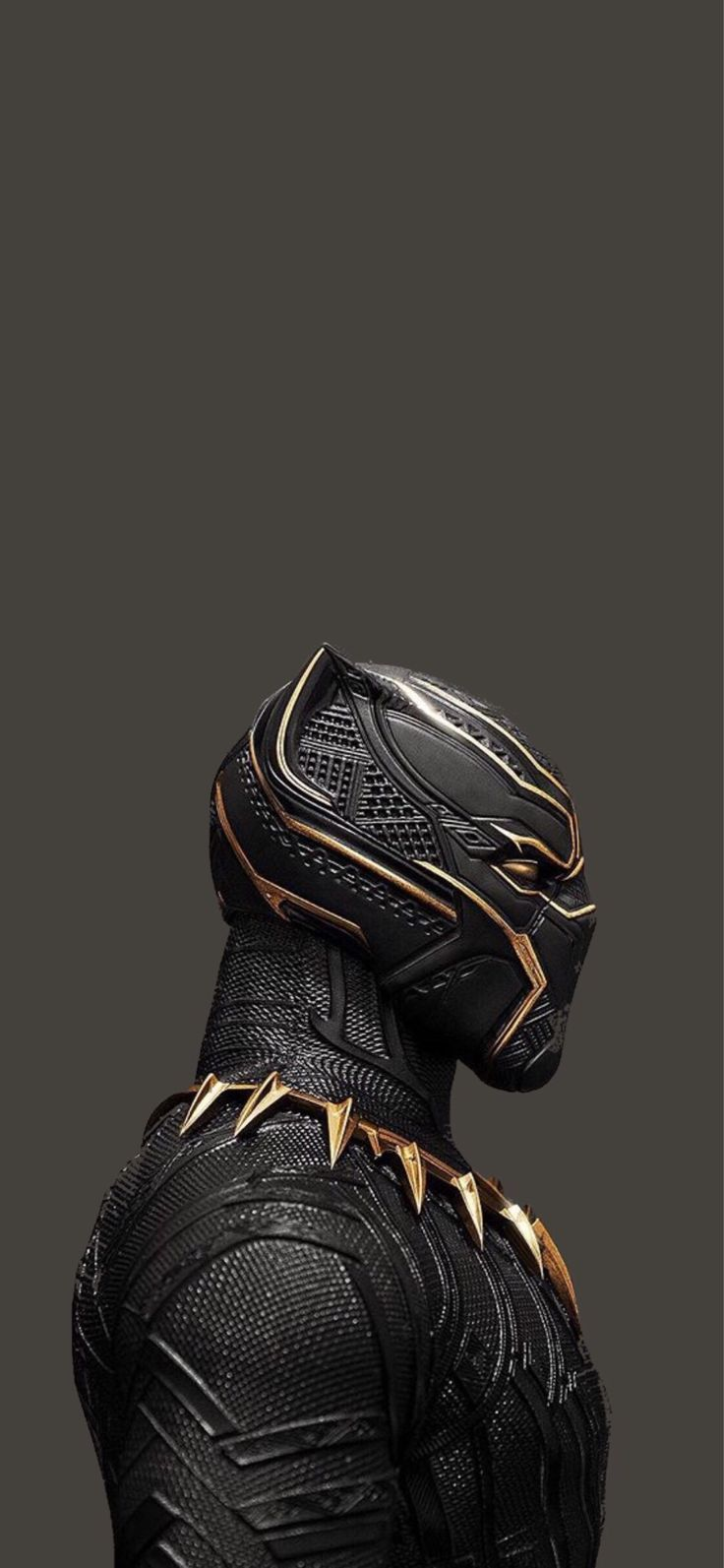 Black Panther Hd Wallpaper Background Mobile Iphone And Android Apple Desktop Ideas Of Ap Black Panther Hd Wallpaper Black Panther Art Black Panther Marvel