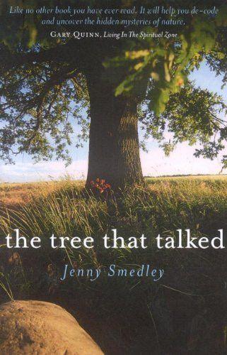 CYGNUS: TREE THAT TALKED Jenny Smedley - £4.49
