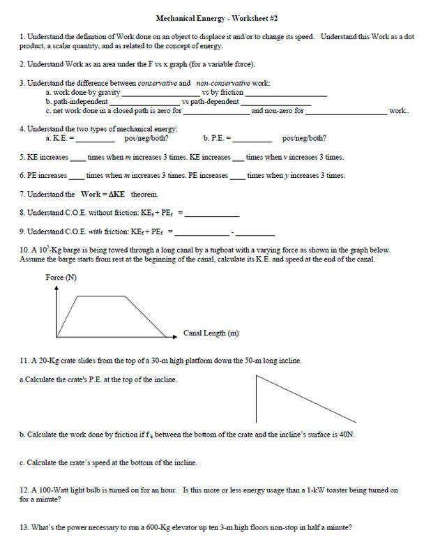 Worksheet Simile Worksheet 7Th Grade Reading prehension ...