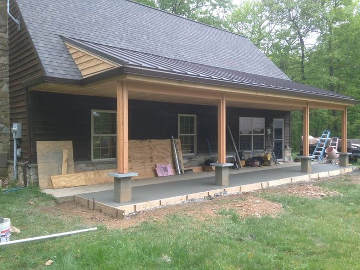 1000 Ideas About Remodeling Contractors On Pinterest