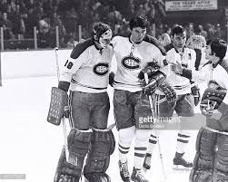 Image result for pete mahovlich goal 1972