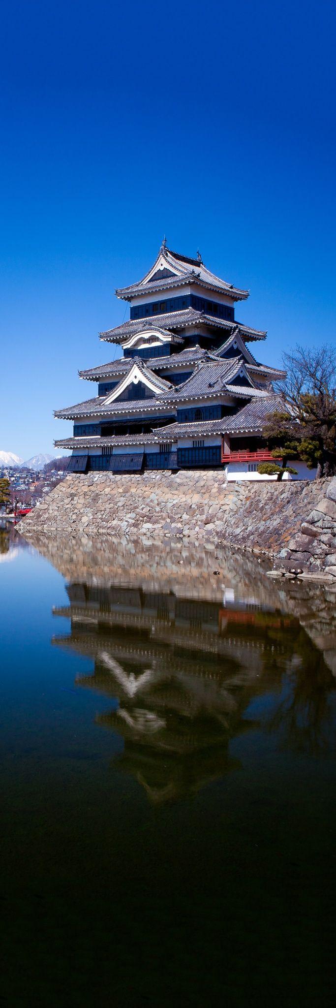 100+ best Life In Japan images on Pinterest   Destinations ...
