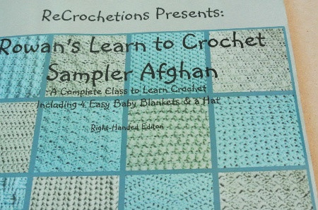 The competition continues...: Crochet Blankets, Pattern Crochet, Afghan Patterns, Book Crochet, Crochet Christmas, Pattern Books, Beginners Book