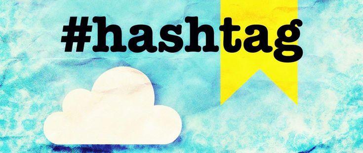 # Letzte Anleitung zu #Instagram #Hashtag für Ihre #Fotografischen Fotos www.ninjamarketin …