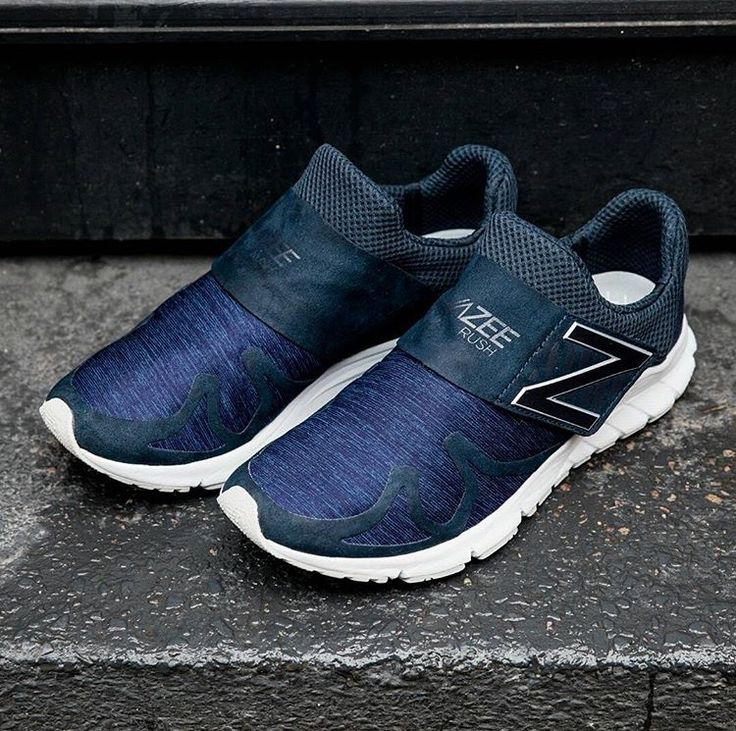 New Balance Vazee Rush 530 limited edition  #shoeaddict #sneakers