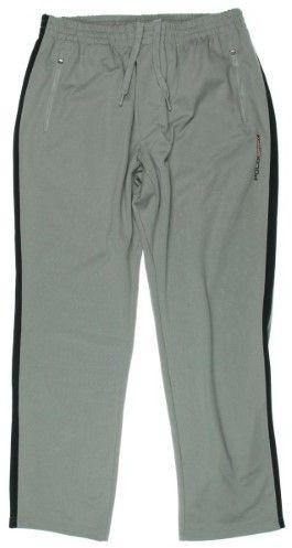 Polo Ralph Lauren Mens Pique Colorblock Sweatpants