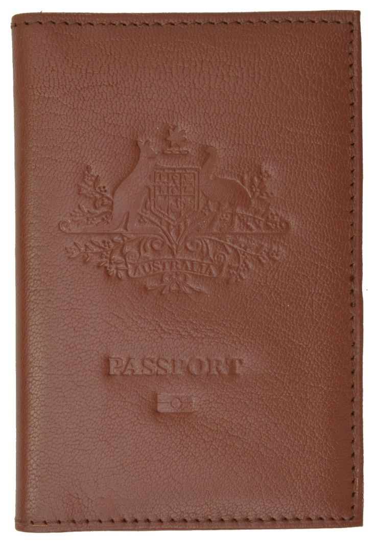 australian passport renewal fast