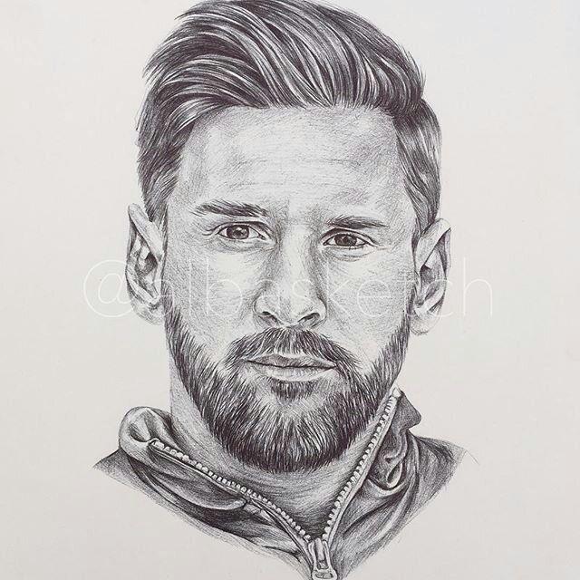 Melhores Desenhos De Jogadores Da Europa Só Futebol Amino