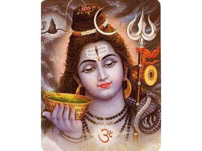 Maha Mrityunjaya Yagna