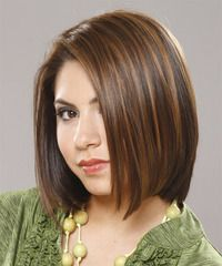 ... hairstyles casual hairstyle virtual hairstyles active hairstyles