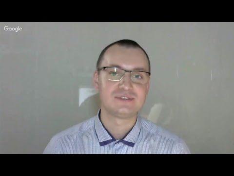 Дмитрий Руденский. Декупаж. Летний сезон. 17.06.2017 - YouTube декор бутылочки в морском стиле