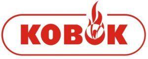 #kobok #bratislava #krby #krbex #krbovestudio