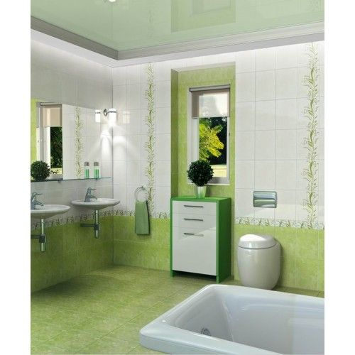 Narcis Verde - Gresie, faianta, baie, belorusia, chisinau, moldova, cumpara, pret, ieftin