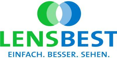 Exklusiv: 10 Euro Lensbest Gutschein + Nano-Behälter gratis ab 35 Euro MBW. Ablaufdatum: 30.09.2014 - http://www.gutscheincode.org/gutscheine/lensbest