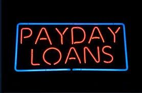 Usually, arrival of unanticipated financial emergencies brings lots of stress and worries in one's life when he/she is empty handed… https://medium.com/@CarolynAyana/what-are-the-easy-steps-that-assist-to-obtain-1-year-payday-loans-with-ease-9f3313c9da10