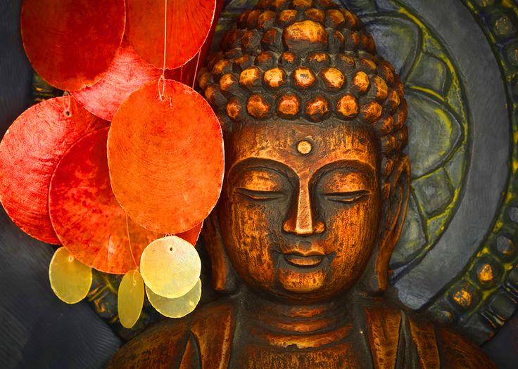 25+ best ideas about Buddhism history on Pinterest | Buddhism ...