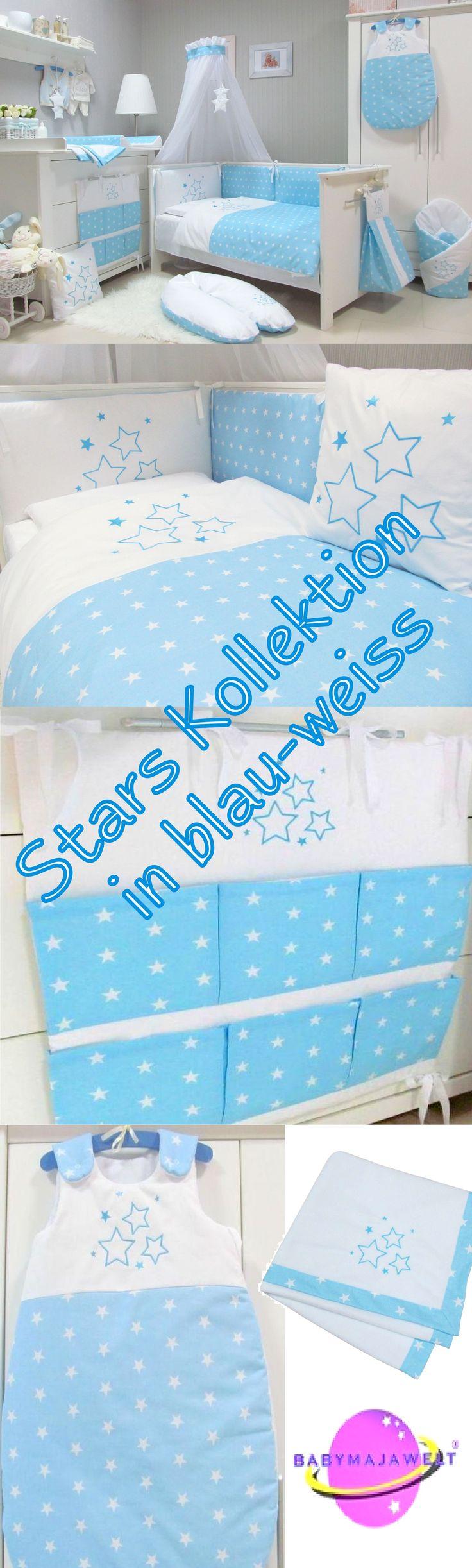 Babymajawelt® Komplettes Kinderzimmer in schönen Farben von blau, grau bis zur rosa. Hier findest du alles. TOP Qualität, Blitz Versand