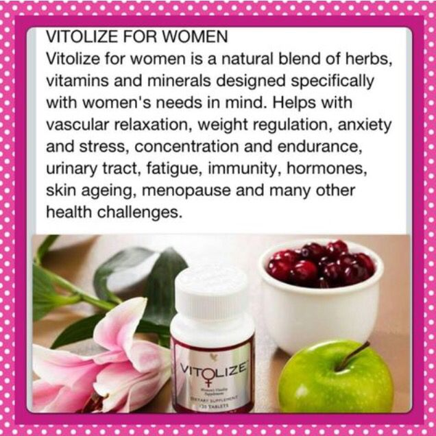 Ladies! Do you suffer with urinary tract problems, are your hormones all over the place? Do you suffer with stress and anxiety? Our natural tablets support issues that all of us women have! https://www.foreverliving.com/retail/entry/Shop.do?store=GBR&language=en&distribID=440400047095