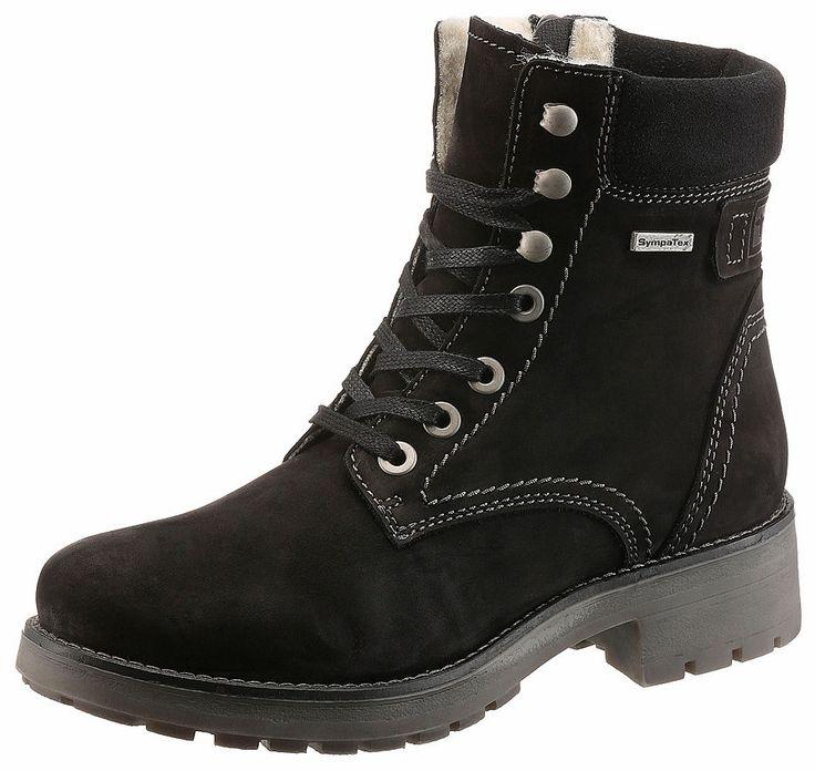 Tamaris Winterboots Jetzt bestellen unter: https://mode.ladendirekt.de/damen/schuhe/boots/winterboots/?uid=06e75adc-f369-523c-8a4f-df0559486477&utm_source=pinterest&utm_medium=pin&utm_campaign=boards #boots #winterboots #schuhe