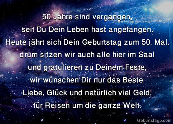 50 Jahre Sind Vergangen   50 Geburtstag #50geburtstag #Geburtstag