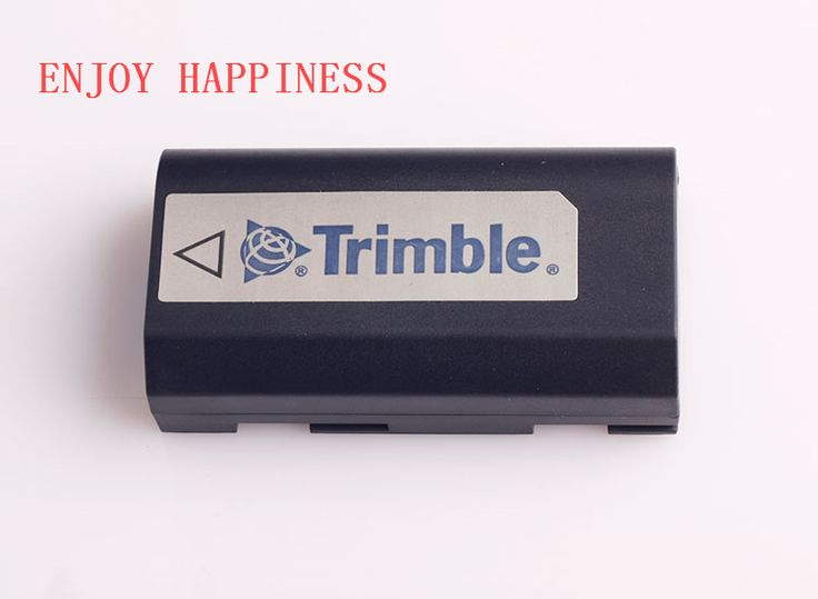 2400mAh Battery for Trimble 5700 5800 R7 R8 54344 MT1
