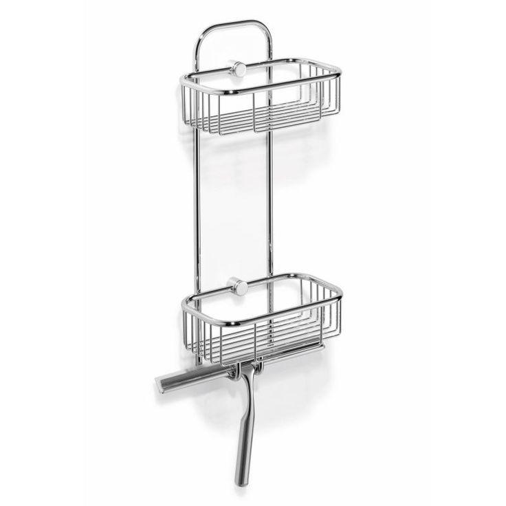 25 b sta id erna om duschkorb p pinterest badezimmer. Black Bedroom Furniture Sets. Home Design Ideas