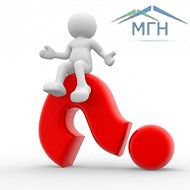 Аренда без посредников. Мифы о сдаче квартиры через агентство.