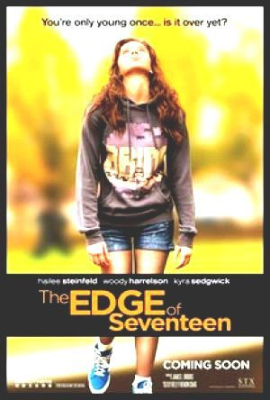 Get this Movie from this link Download The Edge of Seventeen Cinema 2016 Online Complete Filmes The Edge of Seventeen Stream Online gratuit Where Can I Ansehen The Edge of Seventeen Online Play The Edge of Seventeen Online Subtitle English Complet #MovieTube #FREE #CineMaz Man From Reno Peliculas Completas This is Full
