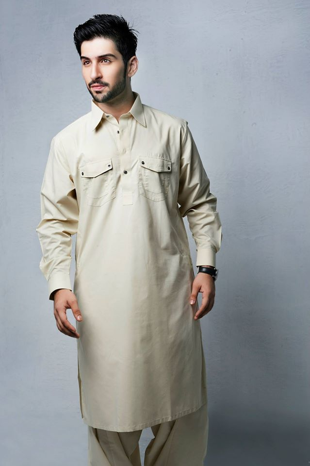 Eid Clothes  Uk Online