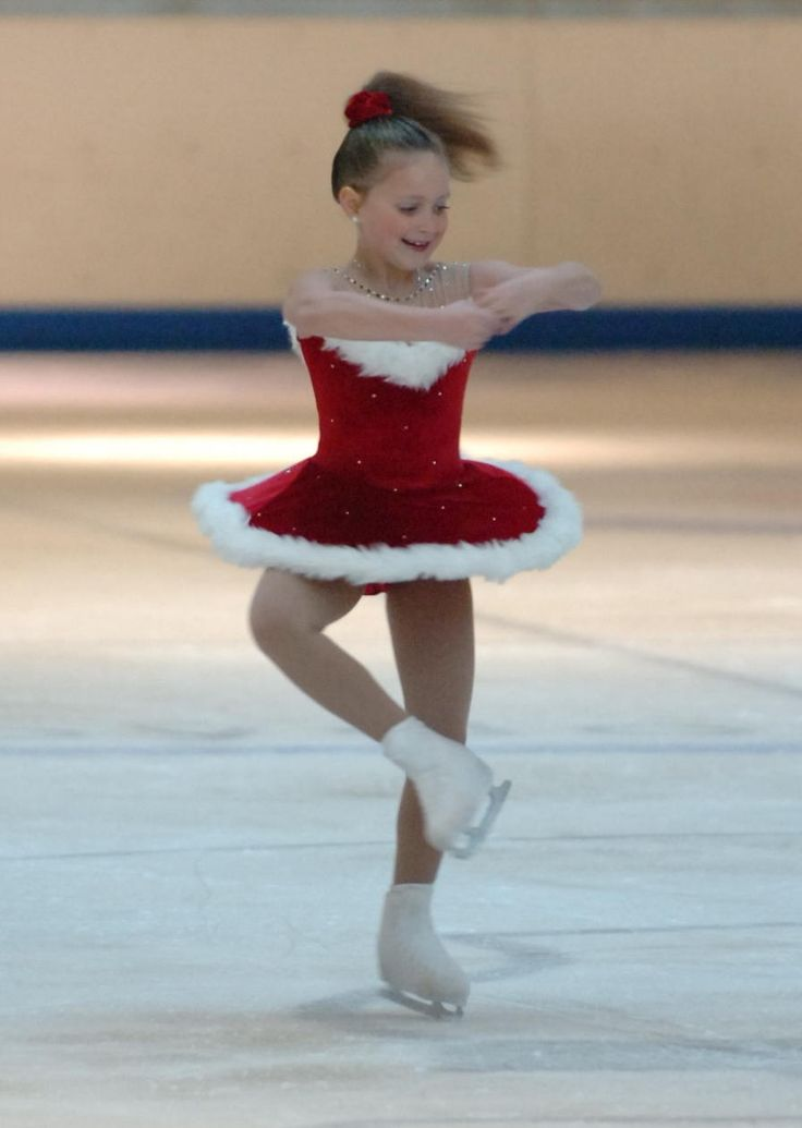 24 best images about ice princess on pinterest skate