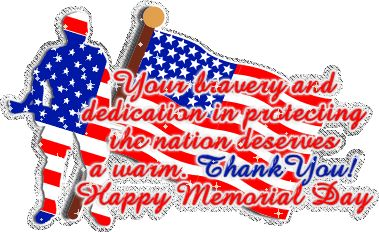 memorial day pictures clip art | Free Memorial Day MySpace Comments Codes Page 2. Happy Memorial Day ...