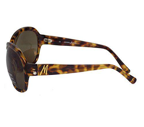 Solo per poco a prezzo speciale gli Occhiali da sole Guess by Marciano. Lacrime di Gioia ti propone questo modello a prezzo ribassato. Sensuali e wild...