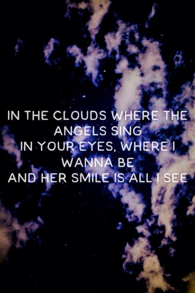 46 best z images on Pinterest   Zayn lyrics, Lyrics and Music lyrics
