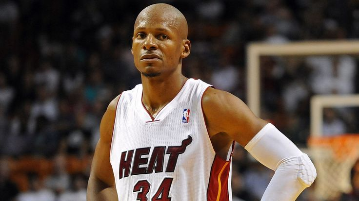 Ray Allen: Time to retire or chase another ring? http://addicted2hoops.com/2014/08/30/ray-allen-time-to-retire-or-chase-another-ring/
