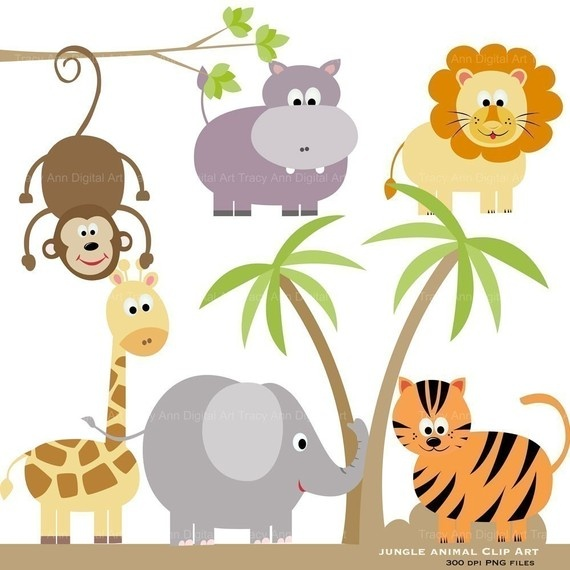 1000 Images About Jungle Luxe On Pinterest: 1000+ Images About Jungle Theme Nursery On Pinterest