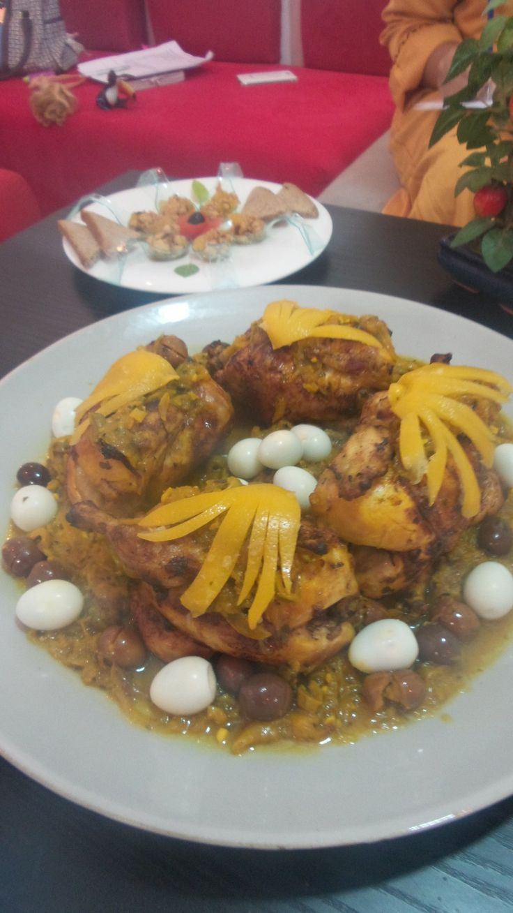 318 best images about moroccan traditional dishes on for Authentic moroccan cuisine