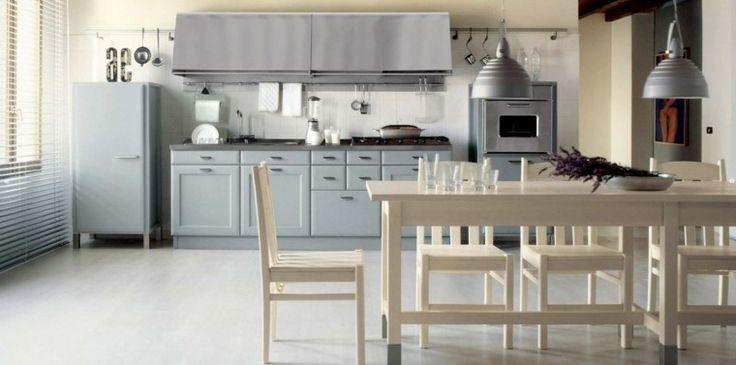muebles comedor color beige