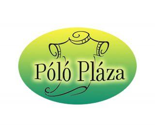 www.poloplaza.eu