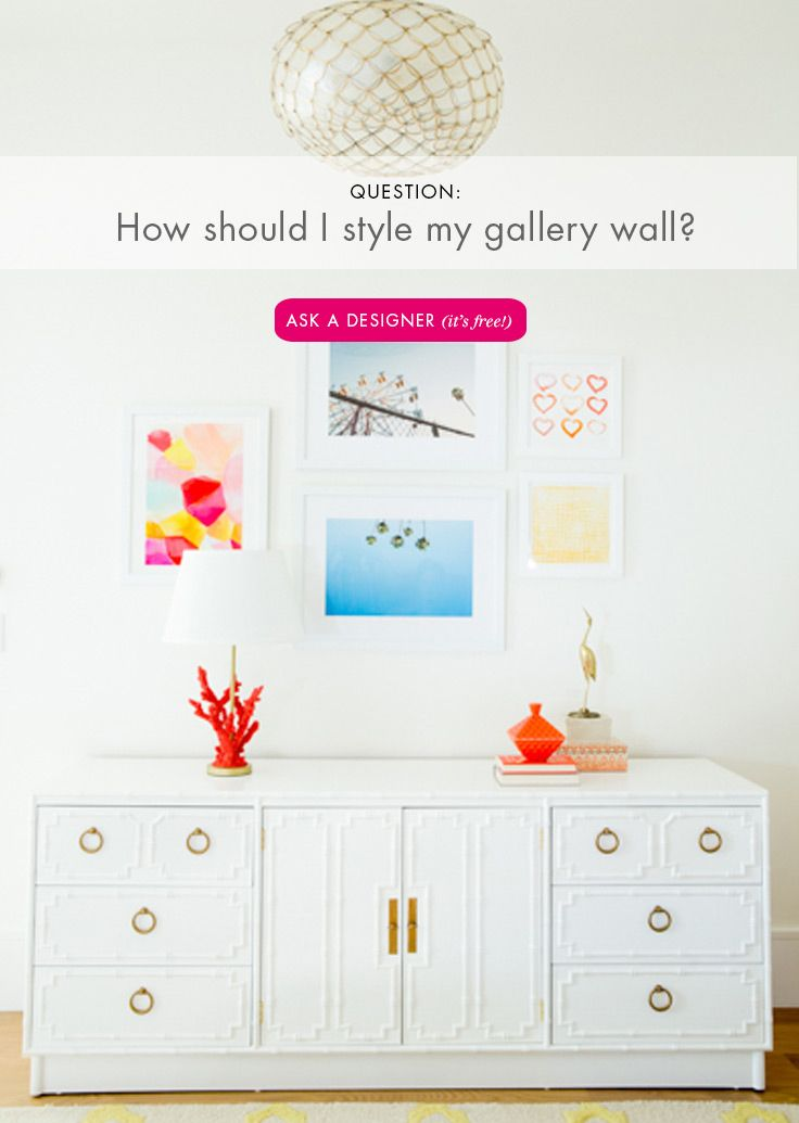 334 Best Art Wall Styling Images On Pinterest