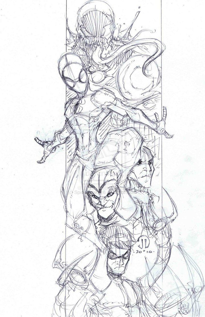 246 best sketches images on pinterest sketches character