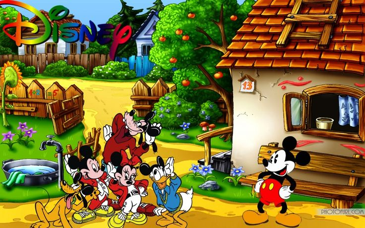 Free cartoon wallpapers wallpaper art wallpapers pinterest free cartoon wallpapers wallpaper art wallpapers pinterest cartoon wallpaper wallpaper free download and wallpaper art voltagebd Image collections