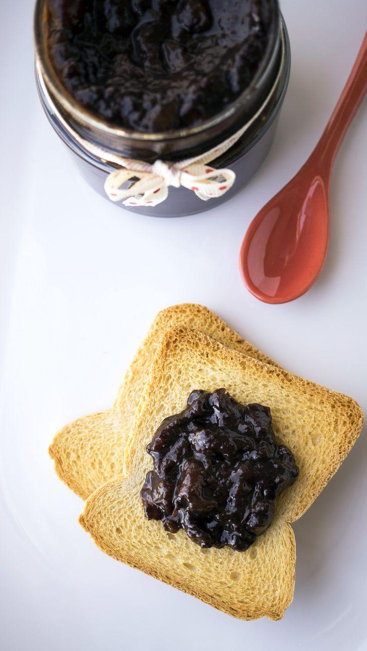 http://www.deliziandoblog.it/ricette/dolci/marmellata-pere-cioccolato/